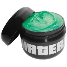 Hater Sauce Marker Lube V2.0 - 1 oz Jar