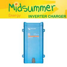 Victron Multiplus 12V 500VA 500W Inverter Charger 12/500/20-16 - 230V AC power