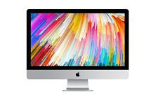 """""""Top Spec"""" Apple iMac 27"""" Quad Core i7 3.8GHz 1TB SSD+4TB HD 32GB DDR3 1GB vRAM"""