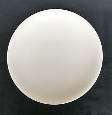 Denby , China by Denby Dinner Plate ~new~