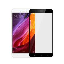 COMPLETO Protector de pantalla de Cristal Templado para Xiaomi Redmi nota 4/4 X