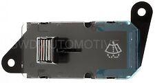 BWD Automotive S3046 Wiper Switch