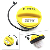 LR053666 ABS Diesel Fuel Filler Cap for  Land Rover Discovery 3 4 5 cl