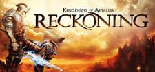 Kingdoms of Amalur: Reckoning PC *ORIGIN CD-KEY* 🔑🕹🎮