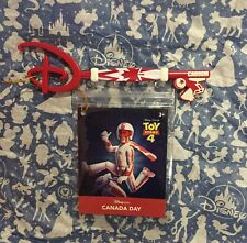 Sleeves / Covers / Protectors for Disney Opening Key tags - pack of 10!