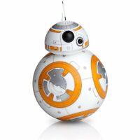 Sphero Star Wars Disney BB-8 App Controlled Robot Droid New In Bulk Packaging