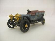 ESF-10716UdSSR 1909 Oldtimer, 1:43, mit leichte Gebrauchsspuren