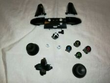 Xbox One S Controller Original Full Buttons Set Replacement, Perfect Condition