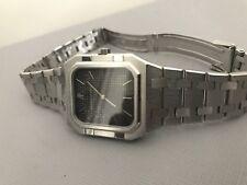 Audemars Piguet Royal Oak Offshore Vintage Steel Wrist Watch REF B70457