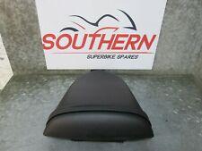 SUZUKI GSXR 600 2004 REAR SEAT (D13)