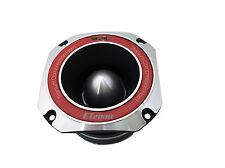 Epic USA Pro Audio ET2000 Titanium Compression Horn Tweeter - High Power / Pro