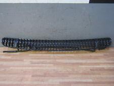 Mercedes FAKRA antenas adaptador audio 20 a ntg1 SPG 50-1 xfakra plumilla 2 xfakra