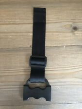 BUGABOO Cameleon CLIP PART & Buckle crotch waist for harness/strap Seat