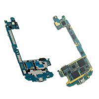 Motherboard / Logic Board for SamsungGalaxyS3i9300 16GB Unlocked Accessories