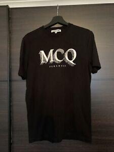 Alexander McQueen Tshirt Medium