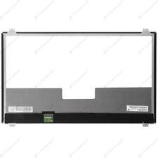 "Lg Philips Lp156wh3-tll1 15.6"" pantalla Portátil"