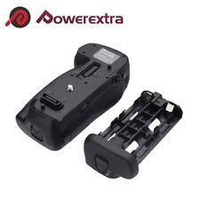 MB-D18 Battery Grip for Nikon D850 Digital SLR Camera Support EN-EL15/AA Battery
