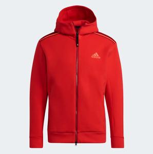 adidas Men's Sportswear Z.N.E. Sportswear Hoodie