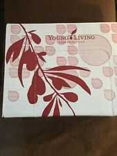 Case Of Ningxia Red Young Living 30 Packa Of Single)