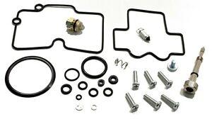 Husaberg FE450, 2004-2008, Carb / Carburetor Repair Kit - FE 450