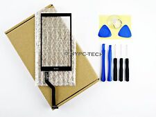 NEW Touch Screen Digitizer Glass For HTC Desire D626q A32 626S D626n TOOLS +US