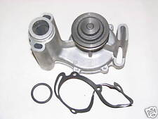 81-87 Chrysler Dodge Plymouth 2.6L Rebuilt Water Pump P1134