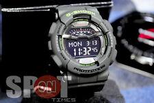 Casio G-Shock G-LIDE Men's Watch GLS-100-3  GLS100 3