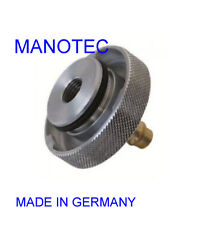 Manotec Adapter Nr.42  Bremsenentlüftungsgerät pass. Chrysler Dodge Fiat Jeep