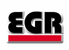 EGR for 93+ Ford Ranger/Edge/4X4 / for 94+ Mazda Pickup Tape-On Window Visors -