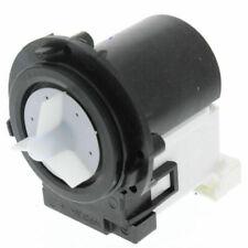 Lg Washer Dryer Drain Pumps For Sale Ebay