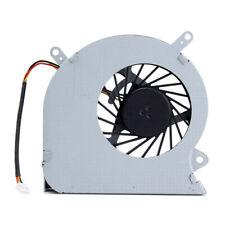 CPU Cooling Fan Lüfter Kühler Für MSI GE60 MS-16GA 16GC MS-16GH MS-16GF MS-16GD
