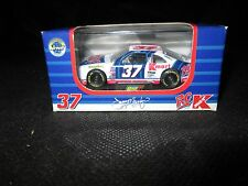 Revell Collection 1/64 Jeremy Mayfield #37 Kmart/ RC Cola 1997 Ford Thunderbird