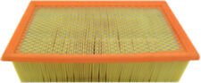 Air Filter fits 1999-2003 Ford F-250 Super Duty,F-350 Super Duty Excursion  BALD