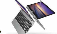 """New listing New Samsung 12.2"""" Fhd 2-in-1 Chromebook Plus V2 Touch Screen 4Gb 32Gb w/ S Pen"""