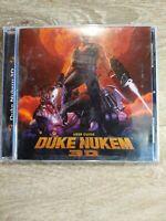 Duke Nukem 3D PC Game Complete Version