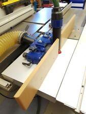 Felder Industrial/Business Industrial Woodworking Equipment