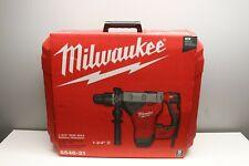 New Milwaukee 5546-21  Rotary Hammer