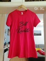 Tokio Hotel Bill Kaulitz Shirt Gr. XL
