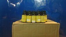 Nutrabaits Essential Oils 20ml - Spanish Sage