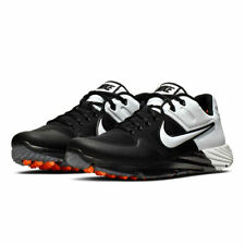 Nike Alpha Huarache Elite 2 Turf Baseball Shoe AJ6877-004 MSRP $90