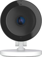 Alarm com Indoor Wireless HD 1080p IP IR Two-Way Audio camera-ADCV522IR