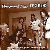 Fleetwood Mac - Live At The BBC [DualDisc] (2005)
