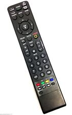 BRAND NEW Replacement Remote Control For LG LCD TV MKJ40653802 MKJ-40653802