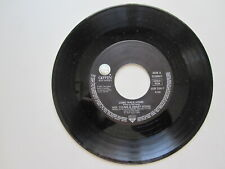 "NEIL YOUNG & CRAZY HORSE - LONG WALK HOME / CRYIN'EYES   - VINYL 7""  - 45 RPM"