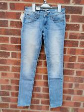 Mavi low rise super skinny SERENA jeans size 25/ 32