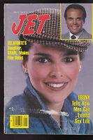 Jet Magazine Shari Belafonte  May 24 1982 Free USA S/H Harry Belafonte