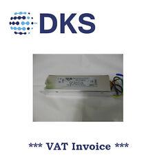OMRON R88A-FIK102-RE Power Line Filtro MONOFASE 50Hz/60Hz 2.4A 250VAC 000082