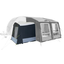 Kampa Pro Tall Air Conservatory Annexe Awning