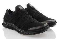 Herren-Turnschuhe & -Sneaker in Größe EUR 44,5 Flyknit