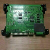 NEU Für Arcade Game Machine ( NEO GEO MVS SNK) Spiel Hauptplatine Main Board NLI